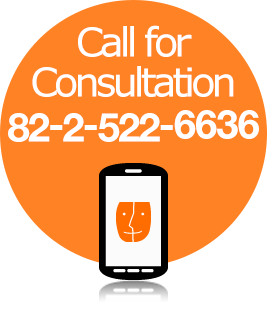 call for consultation 82-2-522-6636