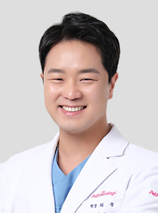 DR. Choi Woong